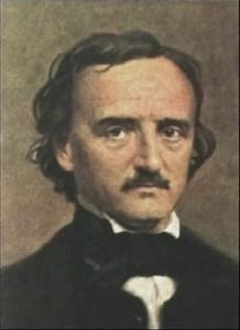 Poe_Edgar