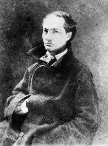 AVT_Charles-Baudelaire_2190